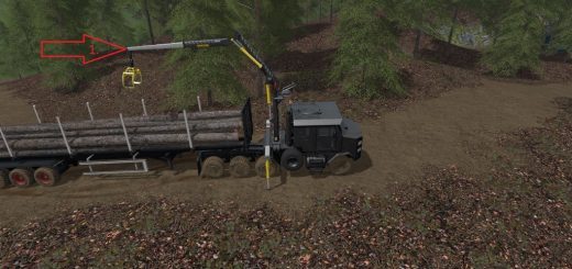 LS17 Mods | FS17 Mods | Farming Simulator 17 Mods free download