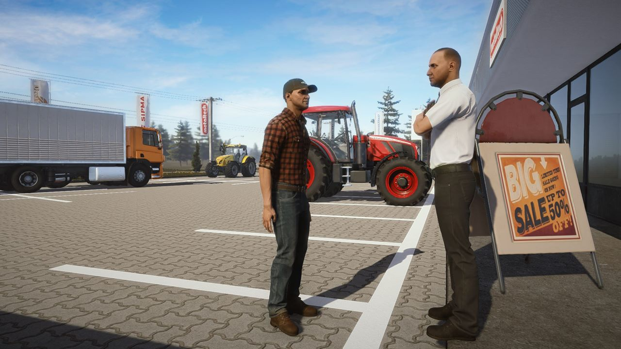 How to Earn Money and Make Smart Investments in Pure Farming 2018