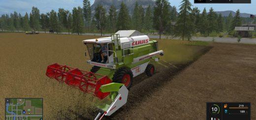 FS17 Cutters mods / Farming Simulator 17 Cutters mods download