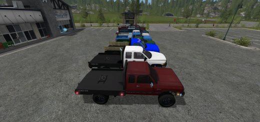 LS17 Mods | FS17 Mods | Farming Simulator 17 Mods free download