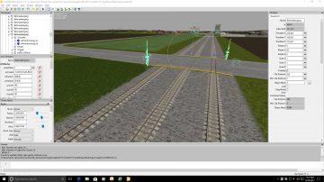 TRAINS MODS V1 0 0 0 FS17 - Mod download