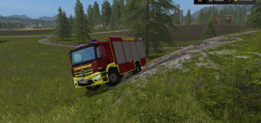 FS17 Trucks mods / Farming Simulator 17 Trucks mods download