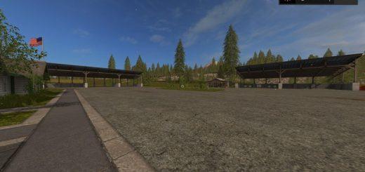 FS17 Maps mods / Farming Simulator 17 Maps mods download