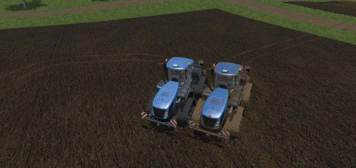 FS17 Tractors mods / Farming Simulator 17 Tractors mods download